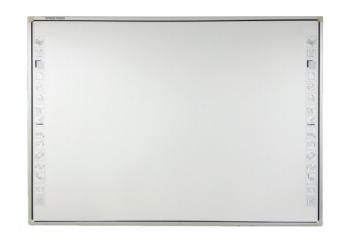 "Specktron IRB1-82QW 78.8"" Interactive Whiteboard"