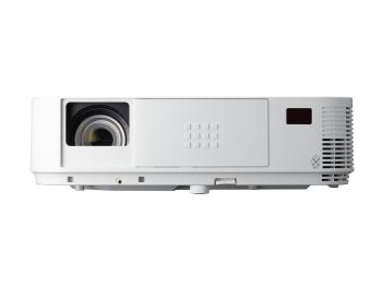 NEC DLP FHD 3200 Lumens Projector NP-M322H