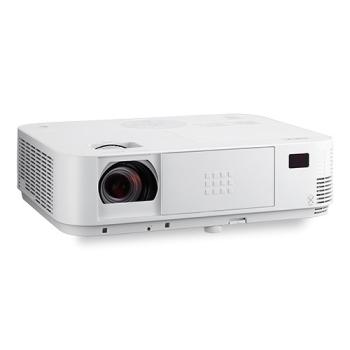 NEC M283X DLP XGA 2800-Lumens Projector