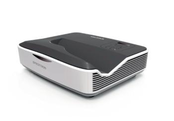 Specktron WDL-3500i 3500 Lumens WXGA Interactive Laser Projector