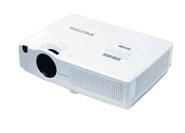 Specktron XL231 XGA 3100 Lumens 3LCD  Projector