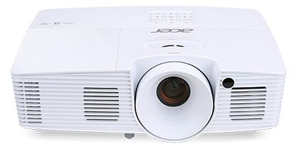 Acer-X125H-image-1