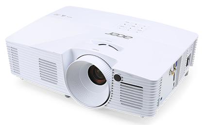 Acer-X125H-image-3