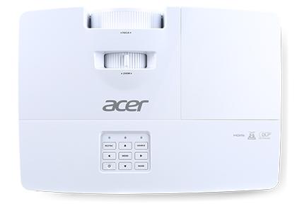 Acer-X125H-image-2